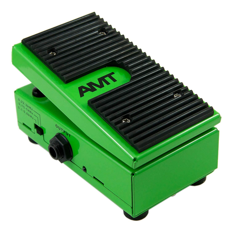 AMT INTELLI-PLOT DOWNLOAD DRIVER