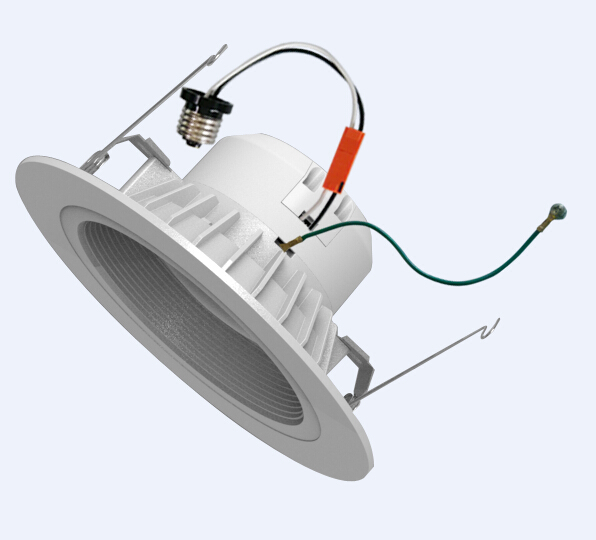high power super bright led downlight & led downlight manufacture supply & 7w/ 9w/11w/15w/18w/ dimmable led downlight