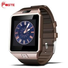 2019 Kualitas Kesehatan Sport Tracker Ponsel Bluetooth Smartwatch <span class=keywords><strong>India</strong></span> Smart Watch