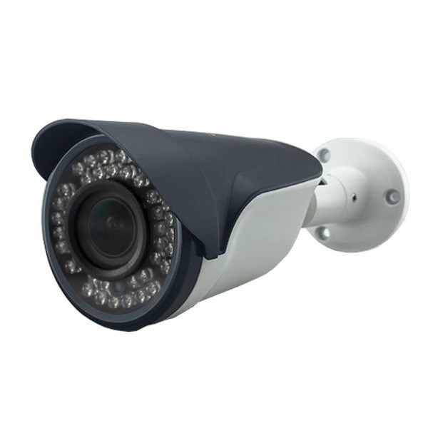 Good Quality Onvif Ip CCTV Camera 1080p Plug And play