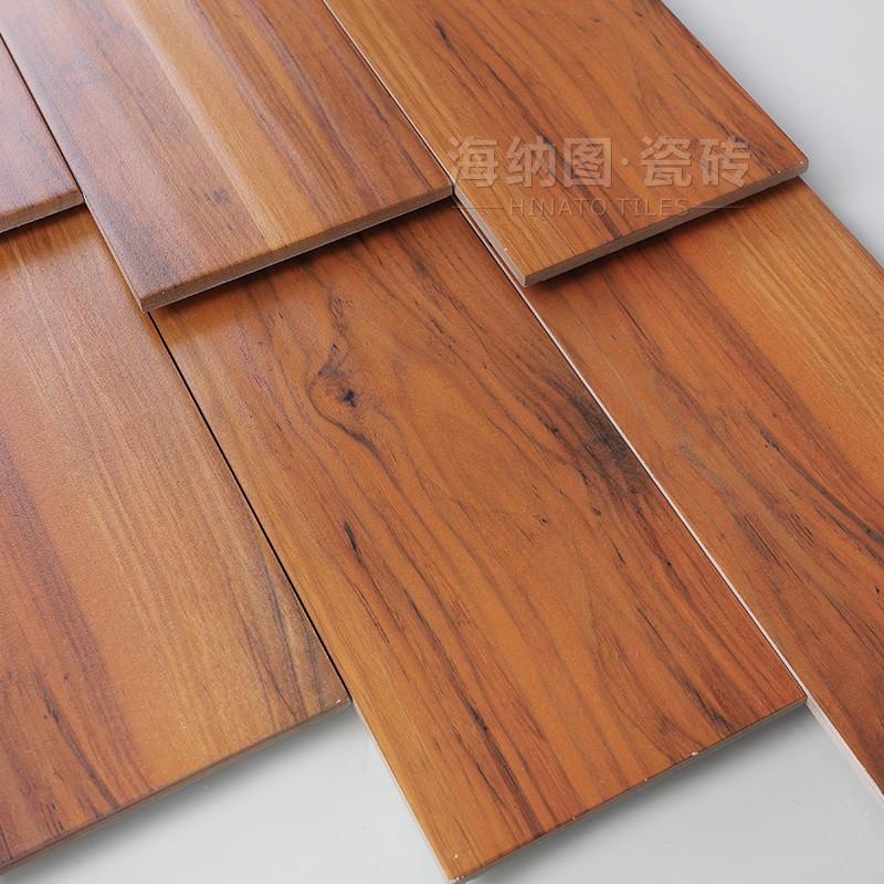 Foshan Tile 3d Wooden Floor Tile Price In Pakistan Buy