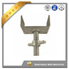 unhead screw jack base scaffolding