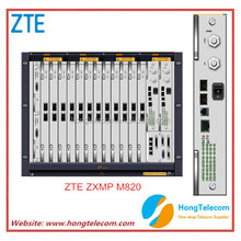 DWDM equipment ZTE M820 MC-C-SOAD4 (192.9-193.2THz,100GHz) MC-C-SOAD4
