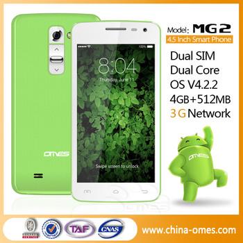 servicio de localización móvil (slm gsm)