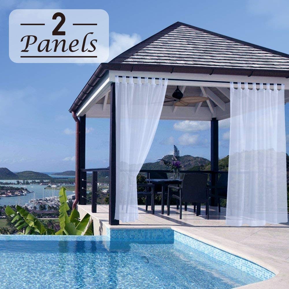 Wondrous Cheap 108 Wide Curtains Find 108 Wide Curtains Deals On Interior Design Ideas Helimdqseriescom
