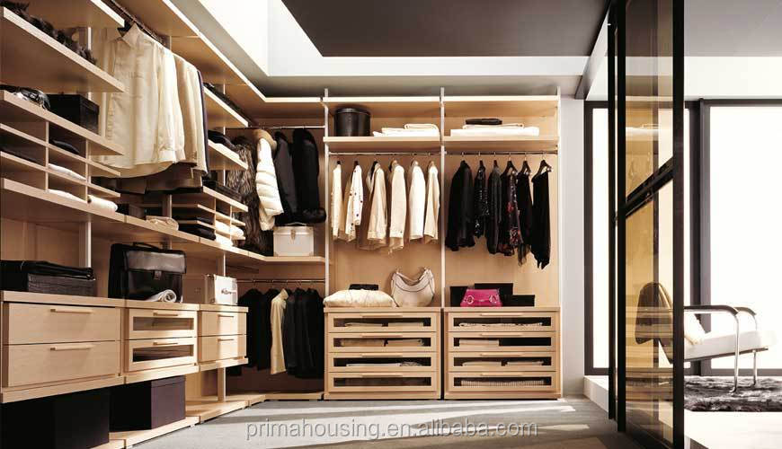 Modern Cheap Indian Bedroom Wardrobe Designs/wardrobe Cabinet ...