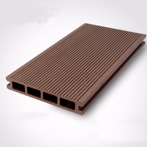 High quality outdoor waterproof hard plastic floor for Hard floor covering