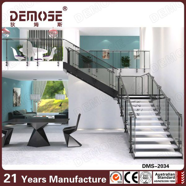 Steel Stair Tread Weight, Steel Stair Tread Weight Suppliers And  Manufacturers At Alibaba.com