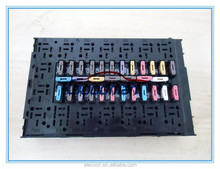 Iveco Fuse Box 4838244, Iveco Fuse Box 4838244 Suppliers and ... on