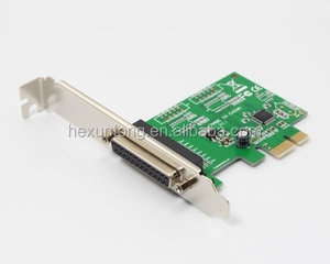 WCH352L PCI WINDOWS 7 DRIVER DOWNLOAD