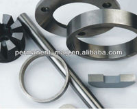 permanent magnet chuck Alnico magnet