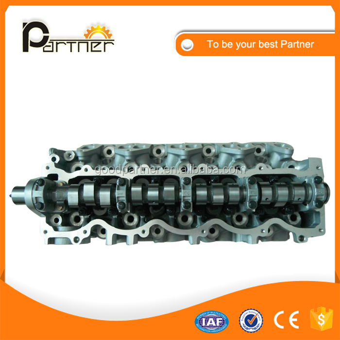 Ford Wl T Engine Suppliers And