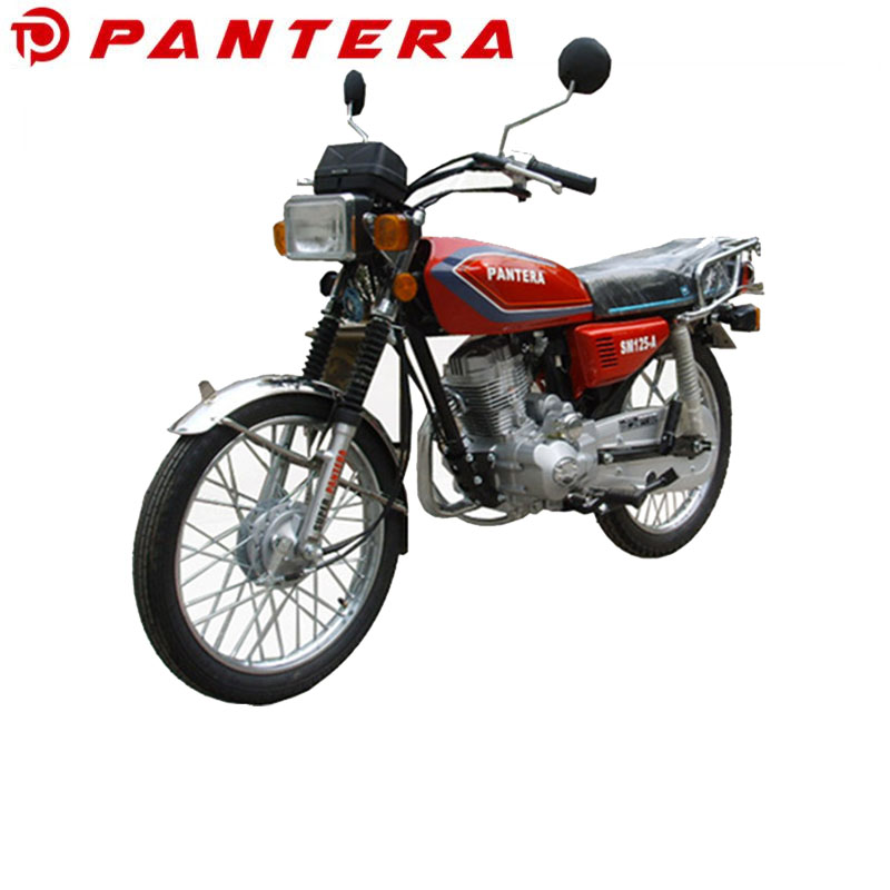 Auto Replacement Parts Provided Free Shipping For Honda Motorcycle Parts Cg125 Full Car Line Zj125 Old Models Full Line 125cc New Full Line Wide Selection;