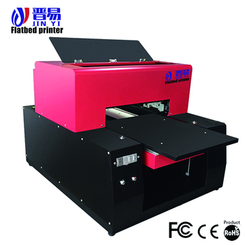 Cheap price cloth leather uv printing machinesmart id card digital cheap price cloth leather uv printing machinesmart id card digital 3d uv printer reheart Gallery