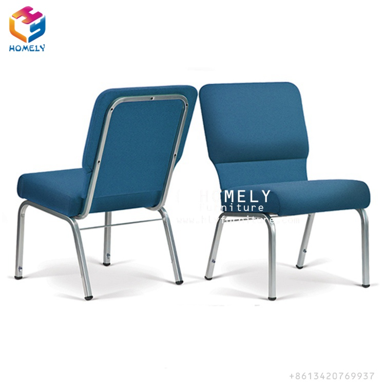 Used Church Chairs, Used Church Chairs Suppliers and Manufacturers ...