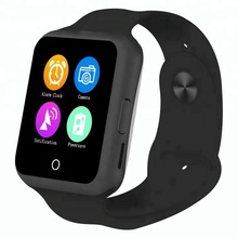 2018 ECG <span class=keywords><strong>UV</strong></span> Monitor Bluetooth Cardiofrequenzimetro Intelligente Orologio Per Bambini Kid Boy Girl C88 Del Telefono SmartWatch Sync Intelligente orologio