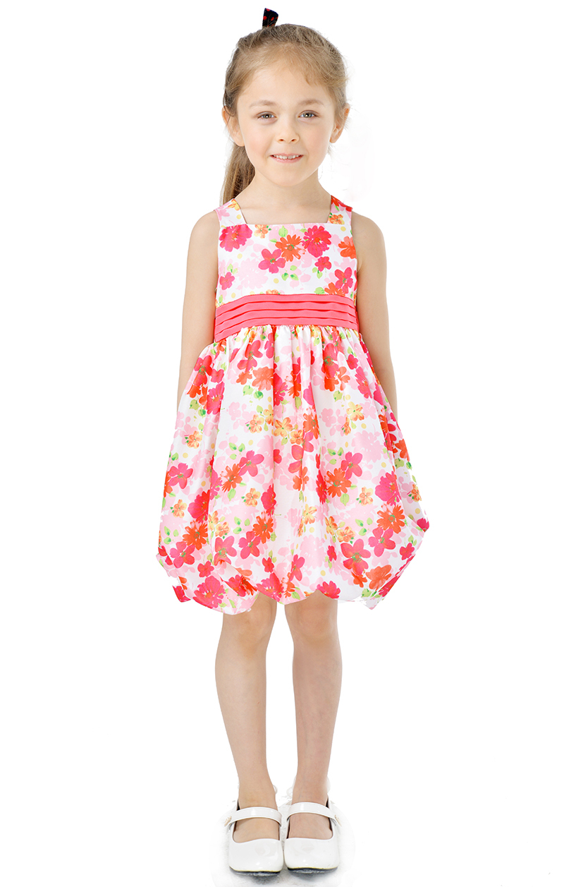 Free shipping on girls' clothing at litastmaterlo.gq Shop jackets, shorts, dresses & skirts from the best brands. Totally free shipping & returns.