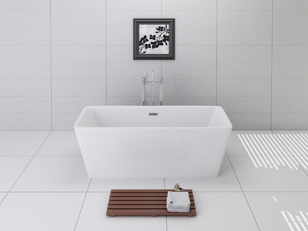 Vasca Da Bagno Zincata : Giapponese caldo di plastica quadrata ammollo vasca unico zincato