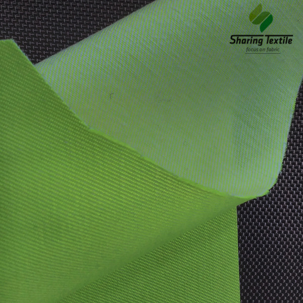 Wholesale 200D Nylon and Cotton Twill Fabric/200D Nylon&Cotton Twill Fabric/200D NC Twill Fabric