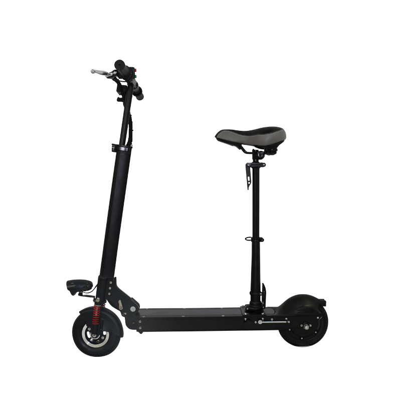 Superb beat self balancing electric scooter 2 wheel