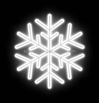 80cm led rope light snowflake for hanging decorative new design 80cm led rope light snowflake for hanging decorative new design christmas star aloadofball Gallery