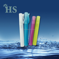 10ml hot sell good price perfumer pen pen spray