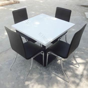 restaurant möbel kleine essecke tisch/2-sitzer esstisch - buy, Esstisch ideennn