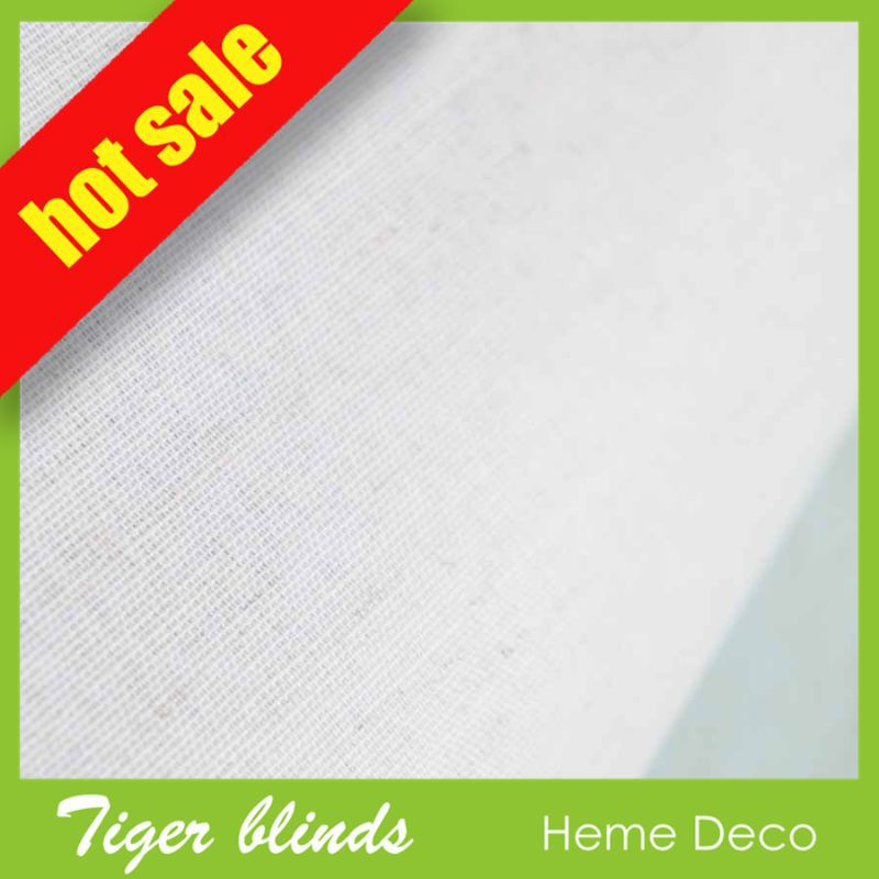blind 100 polyester waterproof breathable fabric
