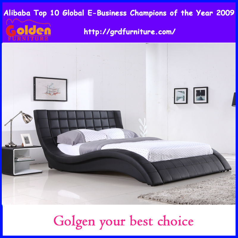 gothic bed frame gothic bed frame suppliers and manufacturers at alibabacom
