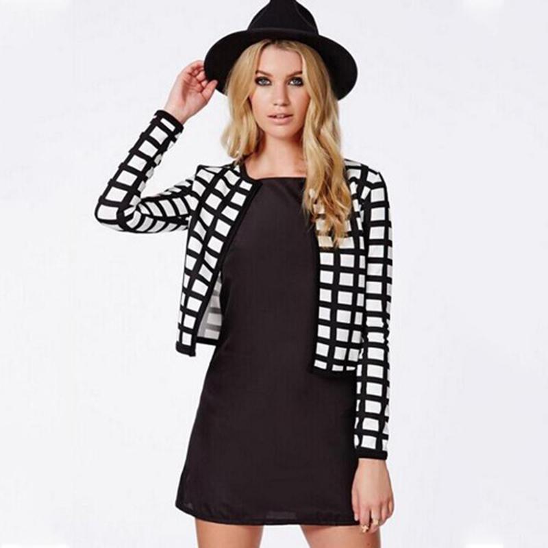 Dress Jackets for Women