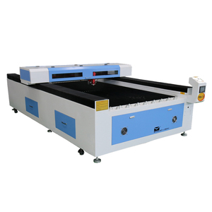 co2 laser cutting machine/co2 laser cutter for metal