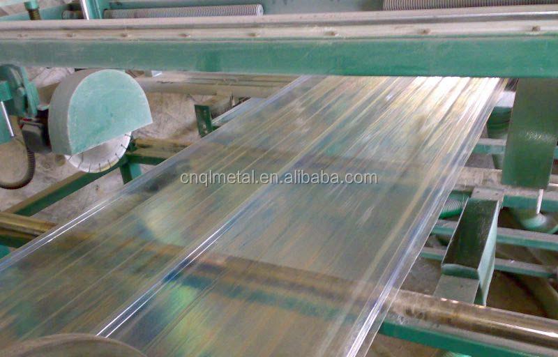Corrugated Fiberglass Roof Panels Clear Fiberglass Panels