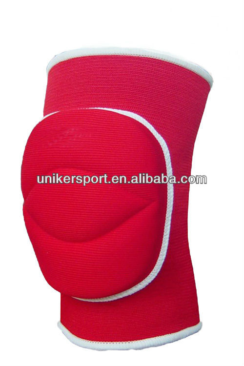 Knee Pad Knee Patella Guard Keen Protector Basketball Knee Cap Support