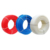 PEX Pipe Push Fit fittings for PEX-b PE-Xb Pipes with Watermark