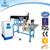 portable laser welding machine Hot sale channel AD letter CNC laser welding manufacture