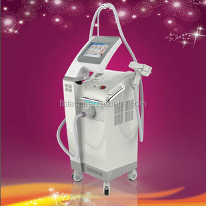 Factory Price Long Pulse Nd Yag Laser Hear Remover