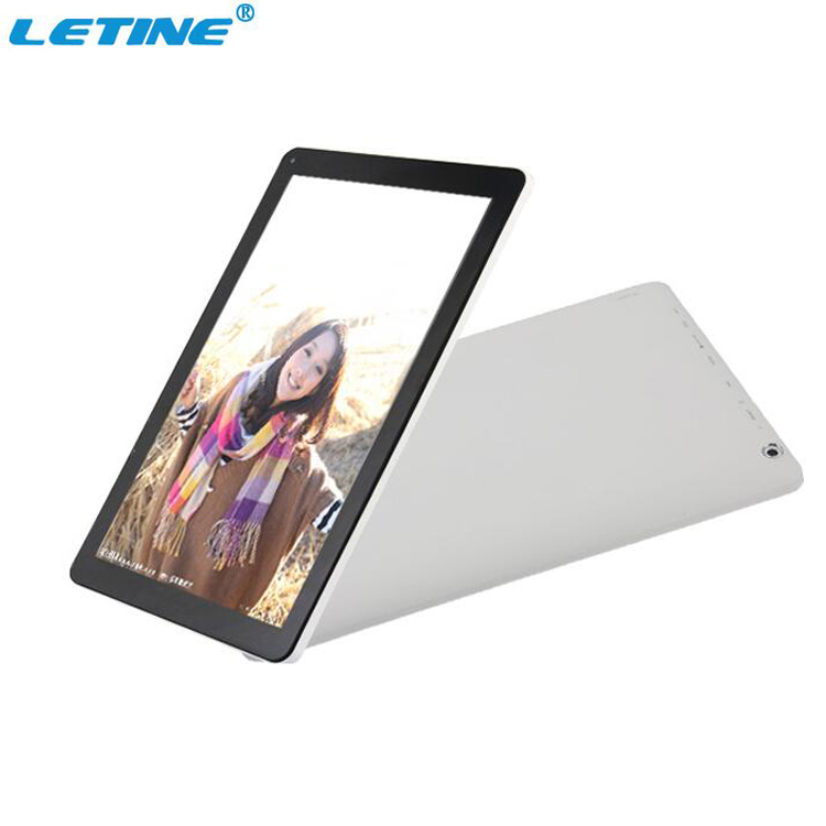 Best android <strong>tablet</strong> 10 inch A31S kids <strong>tablet</strong> pc 16GB android 4.4 PC <strong>Tablet</strong> CE RoHS