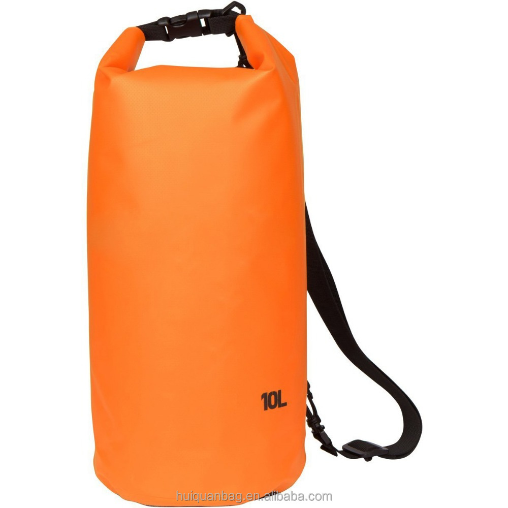 Waterproof dry bag roll custom logo dry bag for Kayaking, Beach, Rafting, Boating, Hiking, Camping Fishing ocean pack dry bag