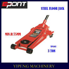 3 ton aluminum floor jack. aluminum floor jack, jack suppliers and manufacturers at alibaba.com 3 ton