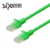 SIPU UTP Cat5e 23awg/24awg network cat 5e cable/utp cat5e lan cable