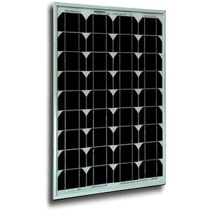 v guard solar water heater price list novelty items 5kw system