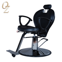 all purpose fauteuil barbierr with hydraulic pump antique salon furniture for cheap sale