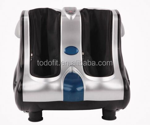 2016 Tradition Health Care Products massaging foot bath for sale
