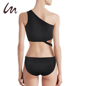 1c52fd1aa553c Buy Bikini Swimwear