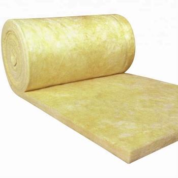 Warmedammung Materialien Glaswolle Decke Billig Preis Buy