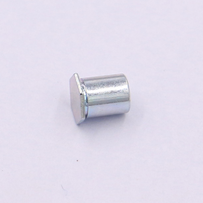 IATF 16949 Passed blind rivet clinching <strong>threaded</strong> fastener