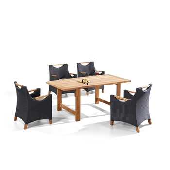 Outdoor Furniture Sri Lanka Dining Chair Luxury Rattan, View outdoor