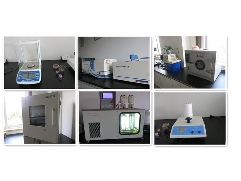 titandioxid tio2 f r kunststoffplatten buy product on. Black Bedroom Furniture Sets. Home Design Ideas