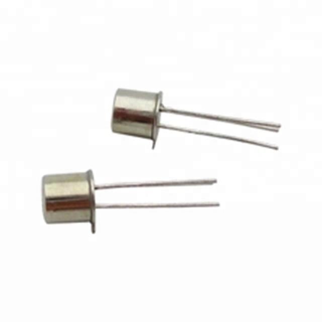 10 x bc177c Transistor