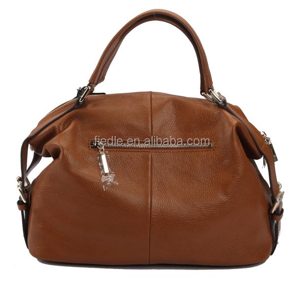 5593690ccc4e S502-A2419 cowboy bag leather cc designer handbags executive bags for women